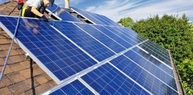 1742178-solar-panel-installation